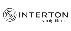 Interton Hearing Aids - PurTone Hearing Centers