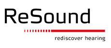 ReSound Hearing Aids - PurTone Hearing Centers