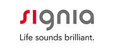 Signia Hearing Aids - PurTone Hearing Centers
